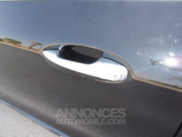 Mercedes Classe C 220 d 170ch Sportline 9G-Tronic Noir obsidienne métallisé Occasion - 8