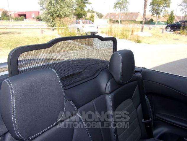 Mercedes Classe C 220 d 170ch Sportline 9G-Tronic Noir obsidienne métallisé Occasion - 15