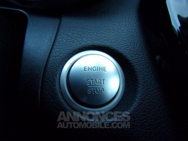 Mercedes Classe C 220 d Executive 7G-Tronic Plus Argent Iridium Occasion - 14