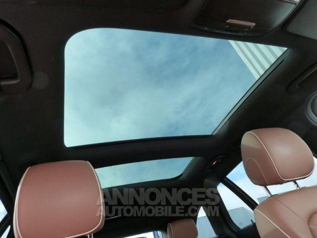 Mercedes Classe C 63 AMG S Speedshift MCT AMG Blanc Diamant Designo Occasion - 3