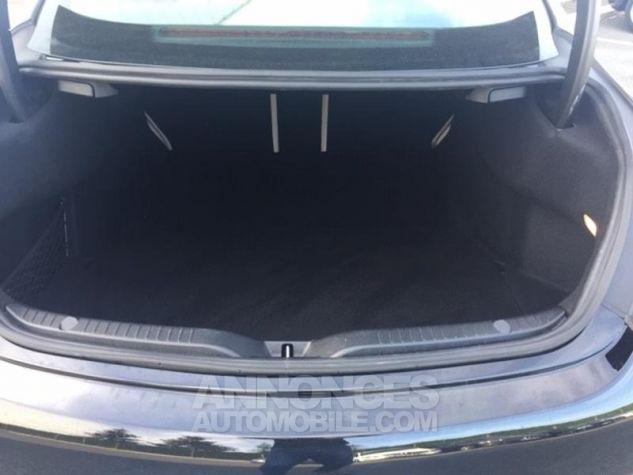 Mercedes Classe C Coupe Sport 180 156ch Executive 7G-Tronic Plus NOIR Occasion - 7