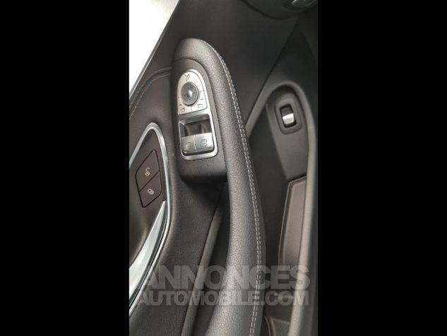Mercedes Classe C Coupe Sport 250 d 204ch Sportline 9G-Tronic Blanc Occasion - 11