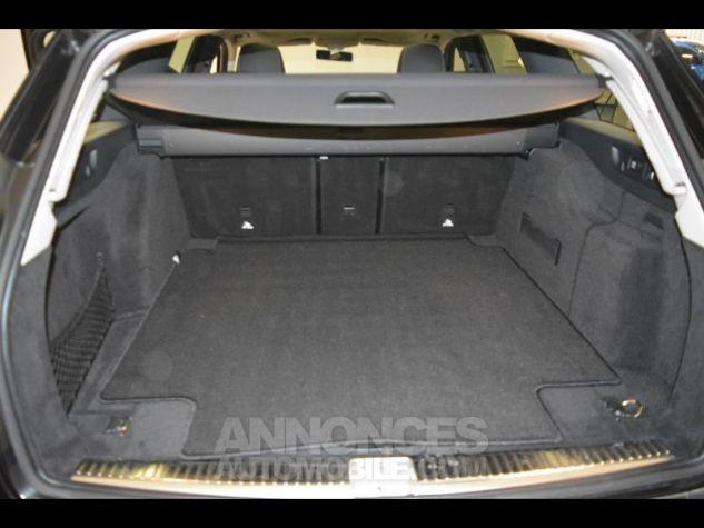 Mercedes Classe E 220 d 194ch 4Matic 9G-Tronic NOIR Obsidienne Occasion - 14