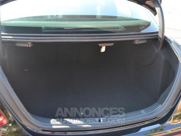 Mercedes Classe E 220 d 194ch Executive 9G-Tronic Noir Obsidienne Occasion - 19