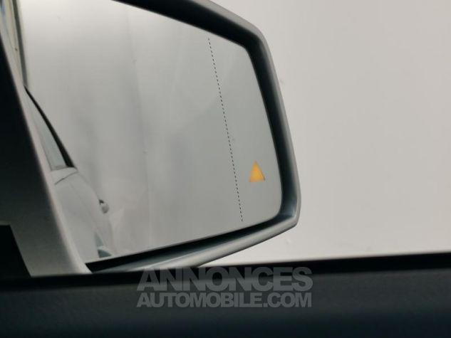 Mercedes Classe E 250 BlueTEC Executive 4Matic 7G-Tronic Plus ZP ARGENT IRIDIUM Occasion - 13