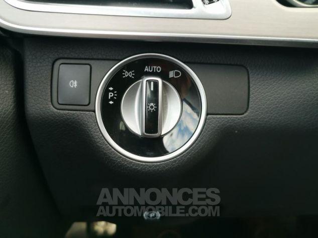 Mercedes Classe E 250 BlueTEC Executive 4Matic 7G-Tronic Plus ZP ARGENT IRIDIUM Occasion - 15