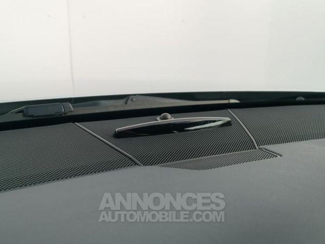 Mercedes Classe E 250 BlueTEC Executive 4Matic 7G-Tronic Plus ZP ARGENT IRIDIUM Occasion - 17