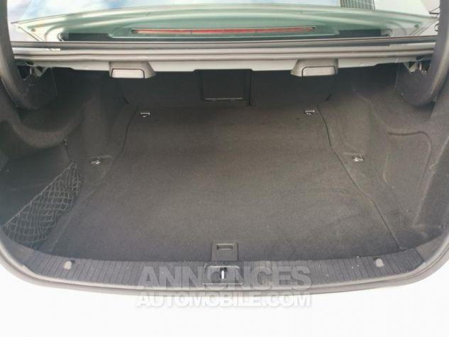 Mercedes Classe E 250 BlueTEC Executive 4Matic 7G-Tronic Plus ZP ARGENT IRIDIUM Occasion - 19