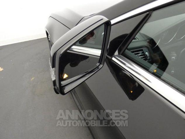 Mercedes Classe E Cabriolet 350 BlueTEC Fascination 9G-TRONIC Noir Obsidienne Occasion - 10