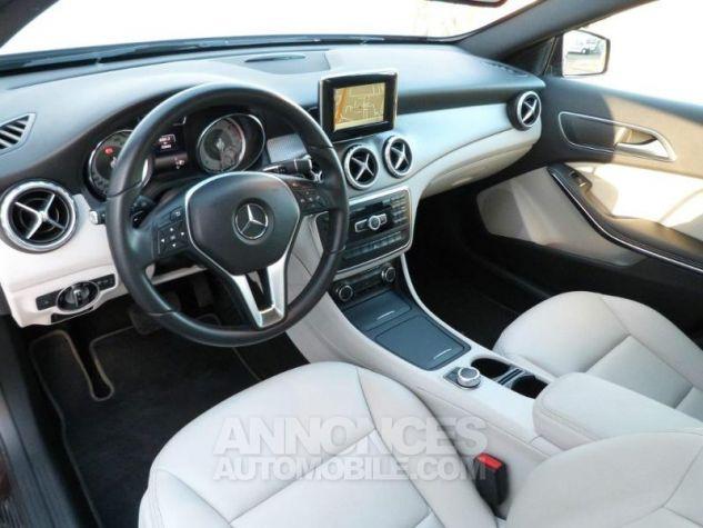 Mercedes Classe GLA 180 CDI Inspiration 7G-DCT  Occasion - 3