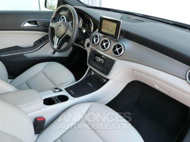 Mercedes Classe GLA 180 CDI Inspiration 7G-DCT  Occasion - 6