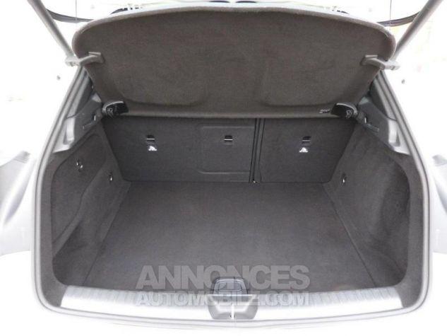 Mercedes Classe GLA 180 CDI Inspiration 7G-DCT Blanc Cirus Occasion - 15