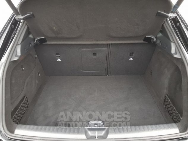 Mercedes Classe GLA 180 d Inspiration 7G-DCT NOIR COSMOS Occasion - 7