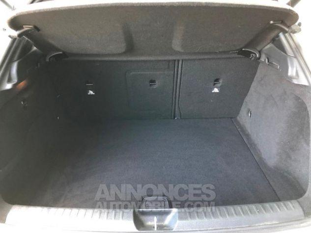 Mercedes Classe GLA 200 d Inspiration 4Matic 7G-DCT BLANC Occasion - 14