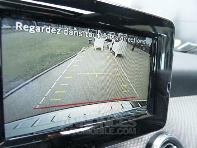 Mercedes Classe GLA 200 d Sensation 4Matic 7G-DCT NOIR Occasion - 3