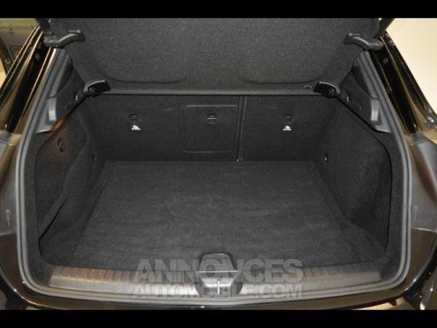 Mercedes Classe GLA 200 d Sensation 4Matic 7G-DCT NOIR Occasion - 12
