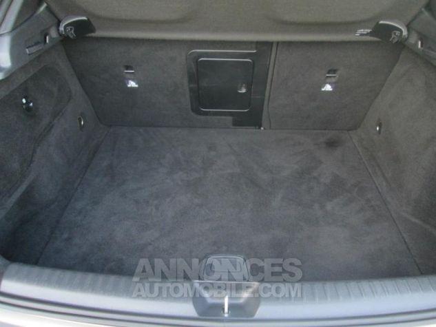 Mercedes Classe GLA 220 CDI Inspiration 4Matic 7G-DCT gris montagne Occasion - 6