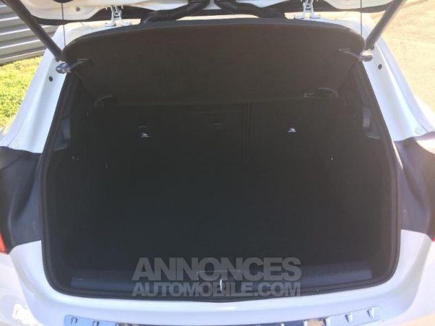 Mercedes Classe GLA 220 CDI Sensation 4Matic 7G-DCT ZP BLANC CIRRUS Occasion - 8