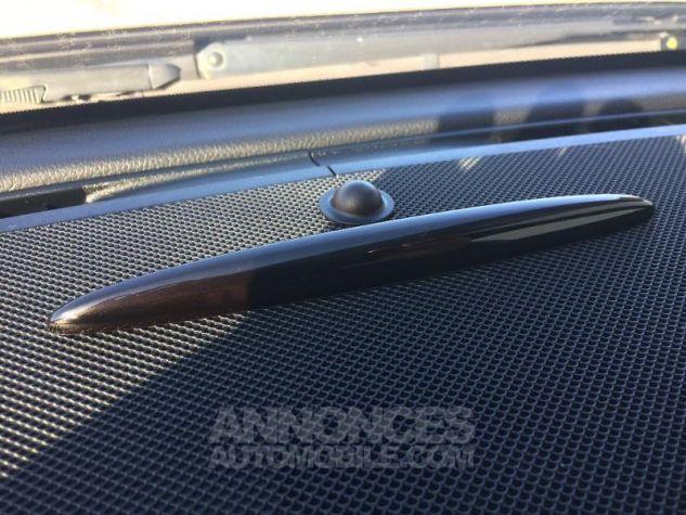 Mercedes Classe GLA 220 CDI Sensation 4Matic 7G-DCT ZP BLANC CIRRUS Occasion - 11