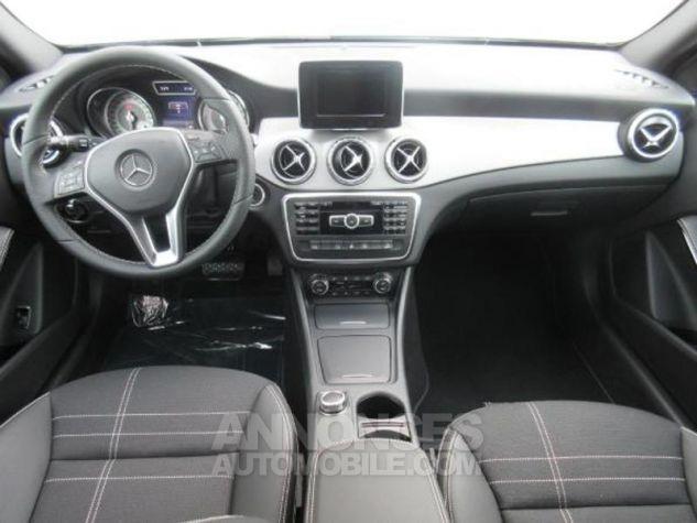 Mercedes Classe GLA 220 CDI Sensation 4Matic 7G-DCT  Occasion - 2