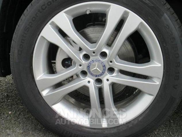 Mercedes Classe GLA 220 CDI Sensation 4Matic 7G-DCT  Occasion - 3