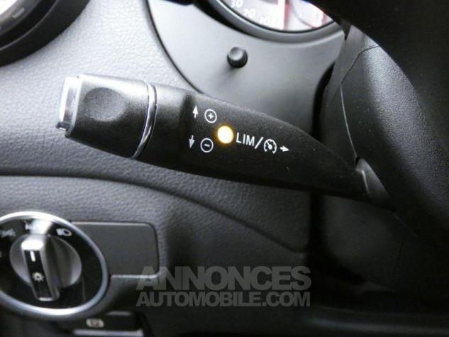 Mercedes Classe GLA 220 CDI Sensation 7G-DCT Bleu Univers Occasion - 13