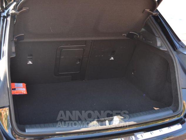Mercedes Classe GLA 220 d Fascination 4Matic 7G-DCT Noir Occasion - 17