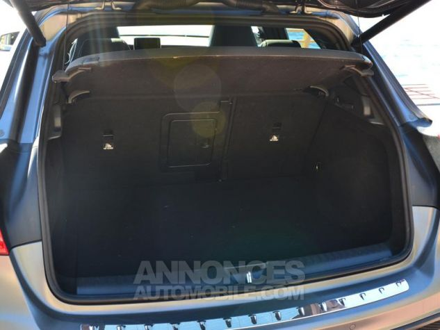 Mercedes Classe GLA 45 AMG 4Matic Speedshift DCT Gris Montagne Occasion - 19