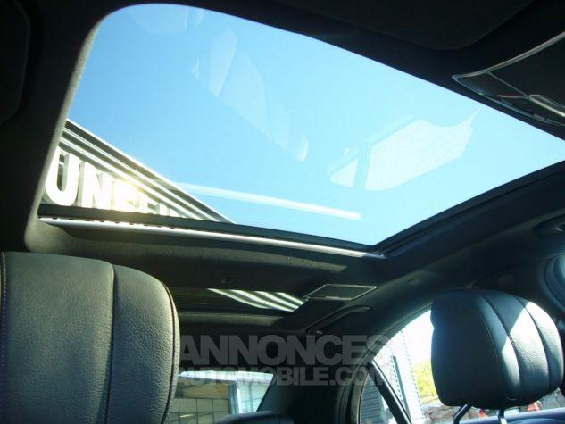 Mercedes Classe S 350 BlueTEC 4-MATIC EXECUTIVE BLANC Occasion - 12