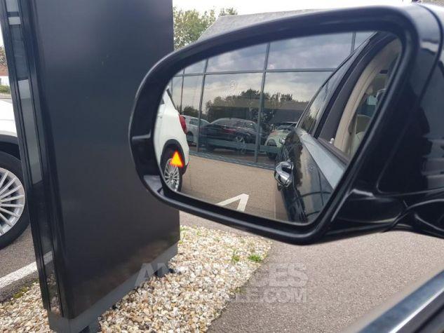 Mercedes Classe S 350 d Executive 4Matic 9G-Tronic NOIR OBSIDIENNE Occasion - 10