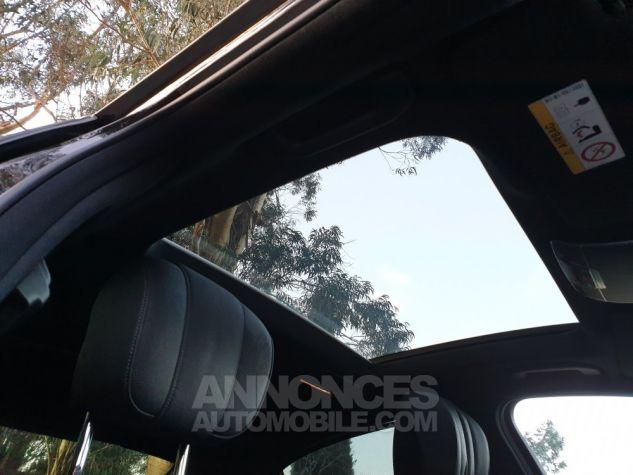 Mercedes Classe S 350 D LIMOUSINE EXECUTIVE 9 G TRONIC NOIR METALLISE Occasion - 3
