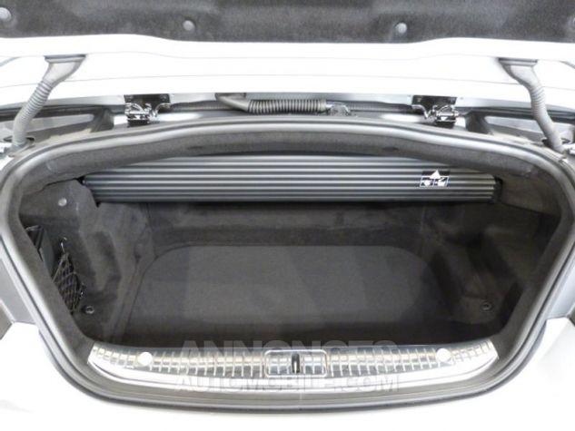Mercedes Classe S 500 9G-Tronic ZP GRIS MAGNO ALLA Occasion - 19