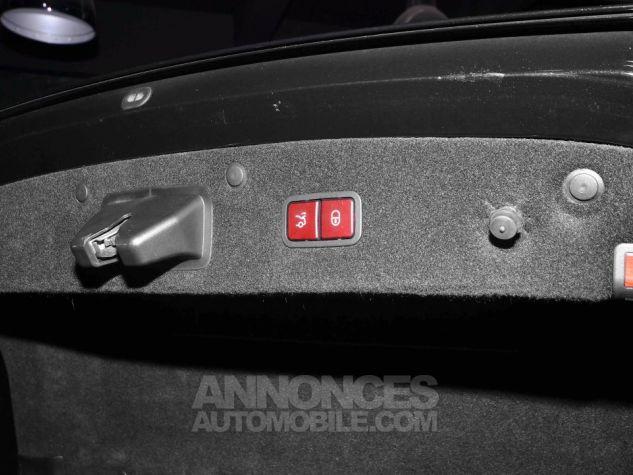Mercedes Classe S 63 AMG COUPE NOIR METAL Occasion - 16
