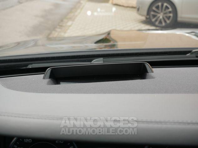 Mercedes Classe S 63 AMG Coupé 4Matic Edition 1, HUD, TV, SWAROVSKI Noir Obsidienne métallisé Occasion - 17
