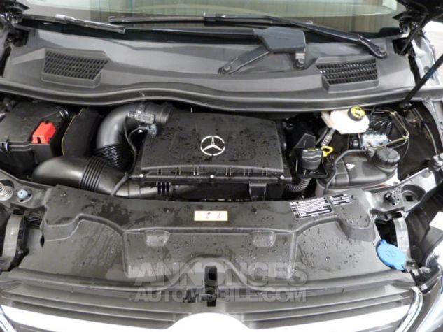 Mercedes Classe V 220 CDI Long Executive 7G-Tronic Plus NOIR Occasion - 16