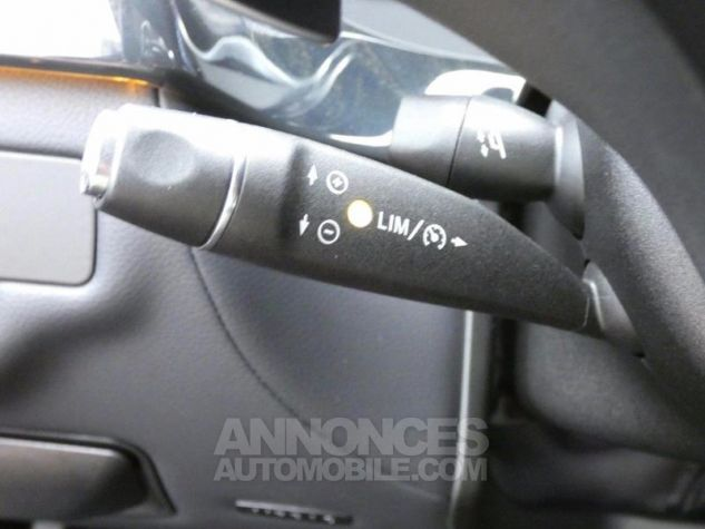 Mercedes CLS 350 BlueTEC Executive 9G-Tronic Noir Occasion - 13