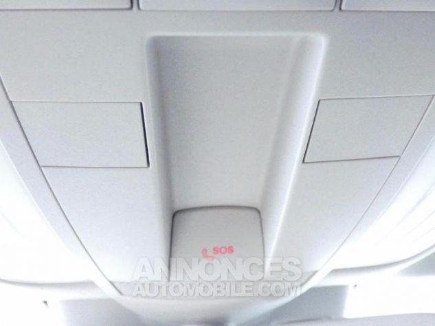 Mercedes CLS 350 BlueTEC Executive 9G-Tronic Noir Occasion - 15