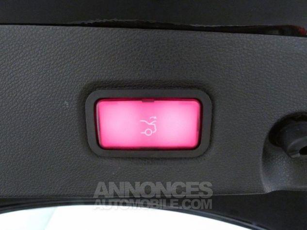 Mercedes CLS 350 BlueTEC Executive 9G-Tronic Noir Occasion - 17