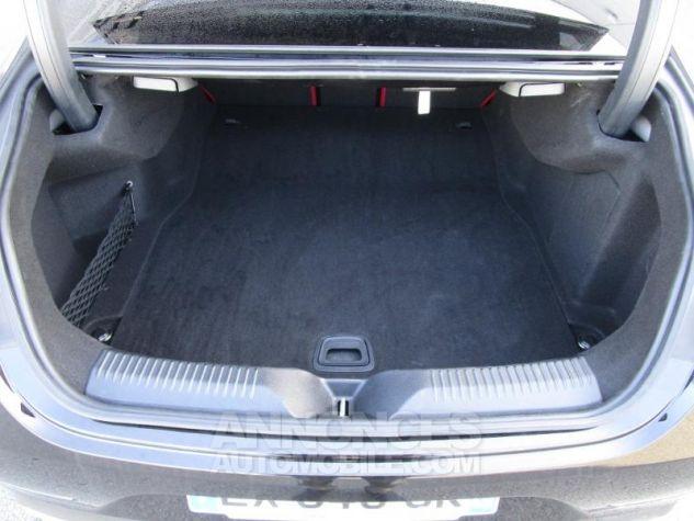 Mercedes CLS 350 d 286ch Launch Edition 4Matic 9G-Tronic Noir Métal Occasion - 6