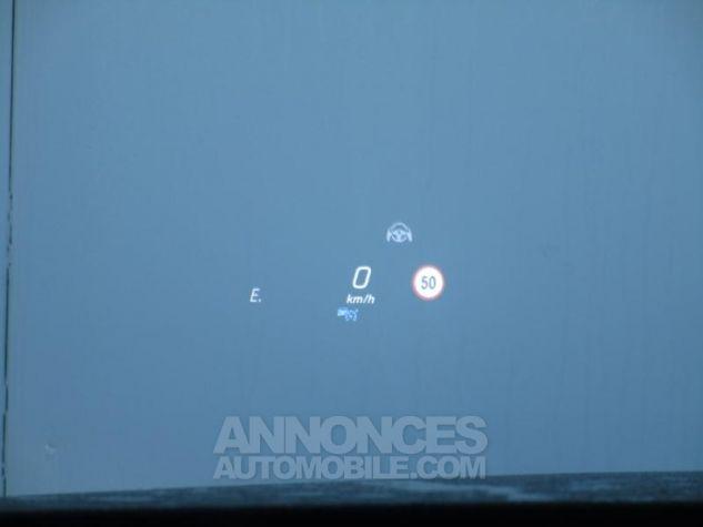 Mercedes CLS 350 d 286ch Launch Edition 4Matic 9G-Tronic Noir Métal Occasion - 18