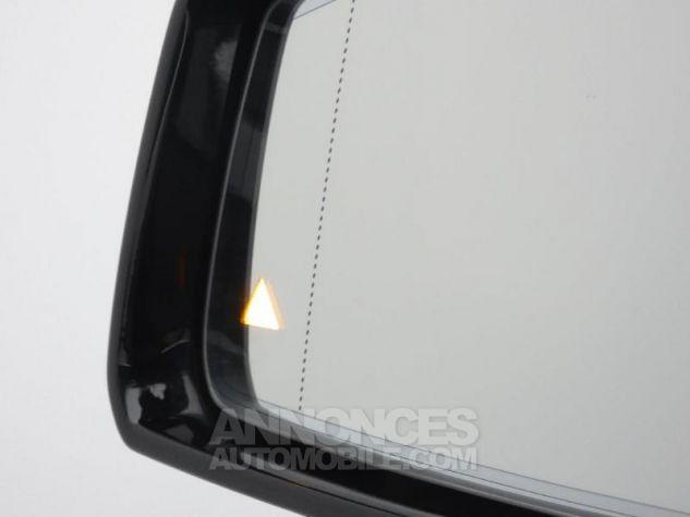 Mercedes CLS 350 d Executive 4Matic 9G-Tronic Noir Obsidienne Occasion - 19