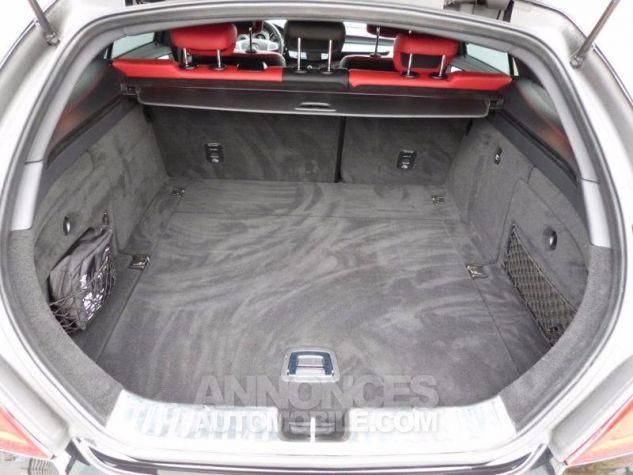 Mercedes CLS Shooting Brake 350 d Sportline 4Matic 9G-Tronic NOIR OBSIDIENNE Occasion - 16