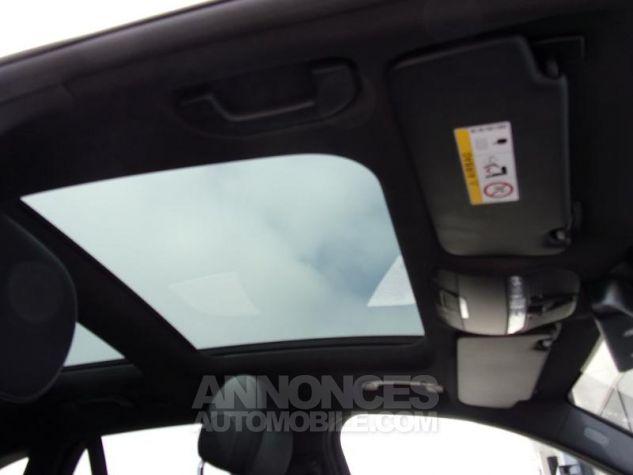 Mercedes GLC 220 d 170ch Sportline 4Matic 9G-Tronic blanc Occasion - 3
