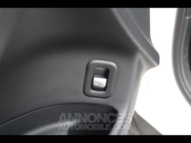 Mercedes GLC 220 d 170ch Sportline 4Matic 9G-Tronic Blanc Polaire Occasion - 16