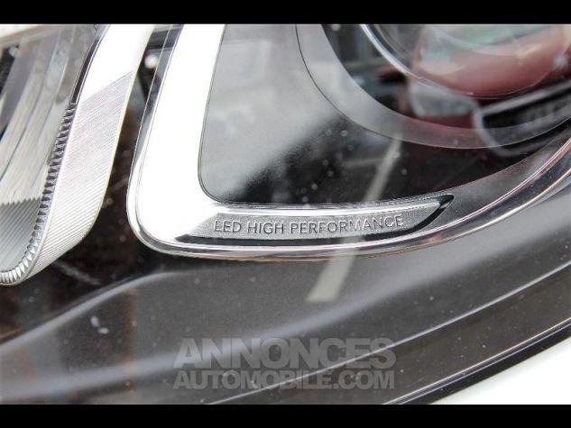Mercedes GLC 220 d 170ch Sportline 4Matic 9G-Tronic Blanc Polaire Occasion - 19