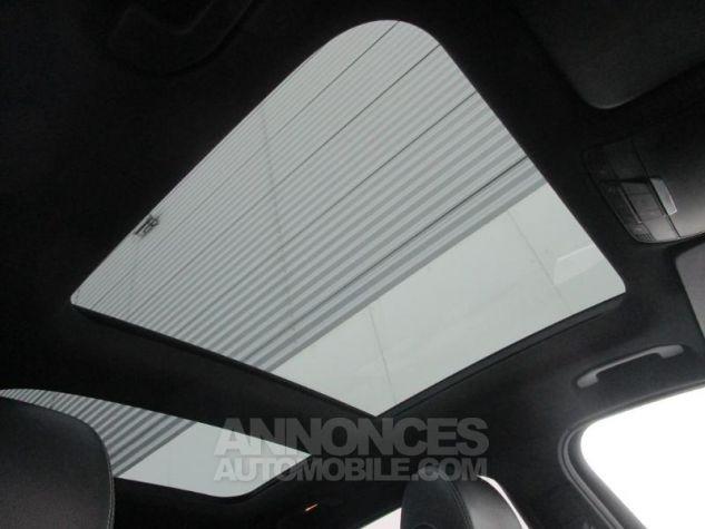 Mercedes GLC 220 d Sportline 170ch 4Matic 9G-Tronic NOIR OBSIDIENNE Occasion - 19