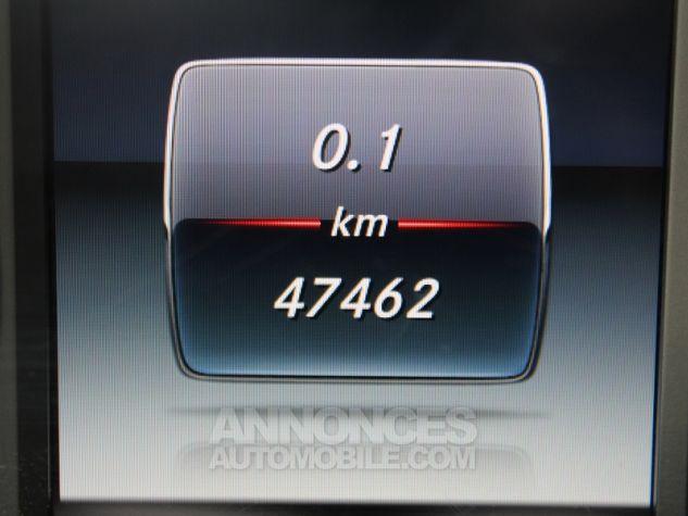 Mercedes GLC 250 D 204CH 4MATIC 9G-TRONIC GRIS METAL Occasion - 13