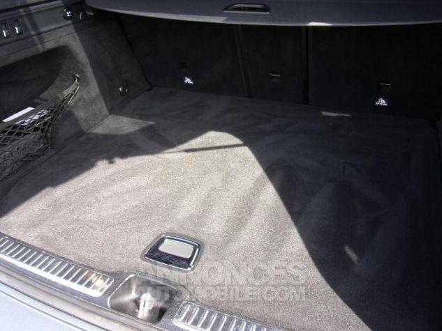 Mercedes GLC 250 d 204ch Fascination 4Matic 9G-Tronic Sélénite Occasion - 12