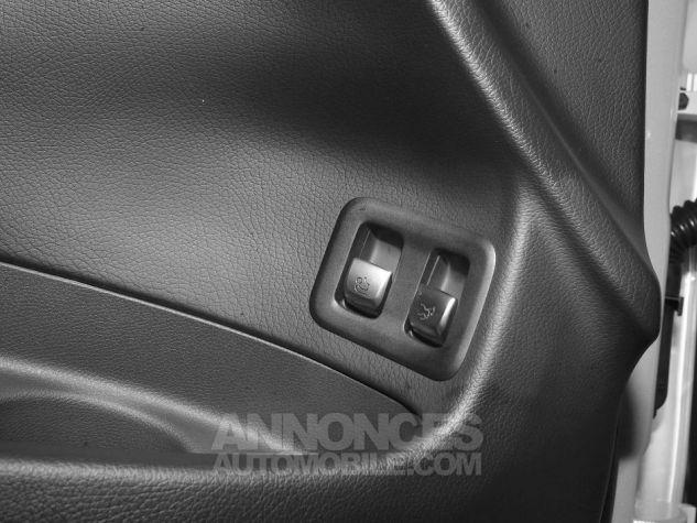 Mercedes GLC 250 D 4MATIC GRIS METAL Occasion - 11