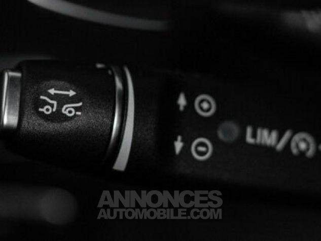 Mercedes GLC 43 AMG 4MATIC 367CH Bleu métallisé Occasion - 15